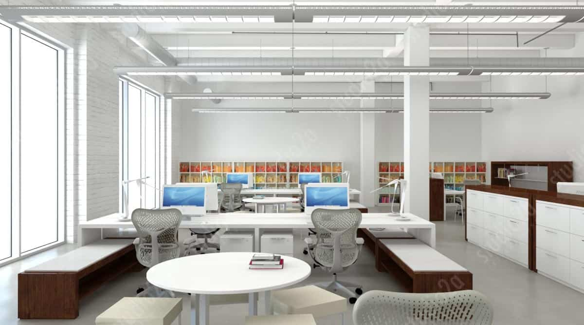 Impressive Architectural Office Design Concepts 1200 x 667 · 120 kB · jpeg